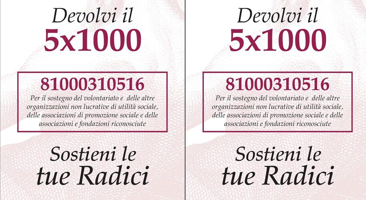 COPERTINA 5X1000 SITO