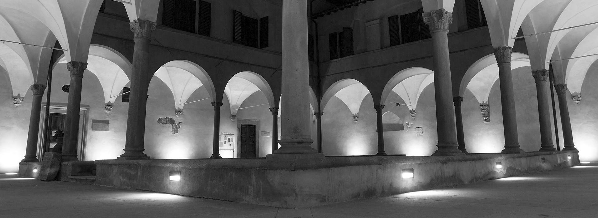 esterno_museo_home
