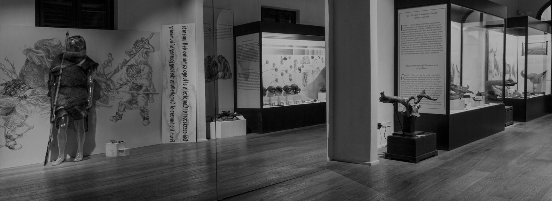 primo_piano_2_museo_home