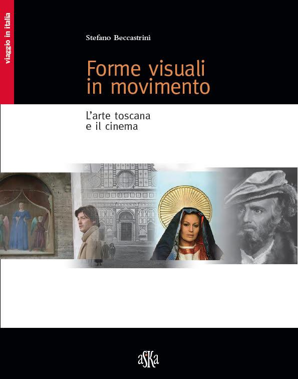 L'arte toscana e il cinema